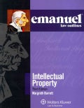 Intellectual Property (Paperback)