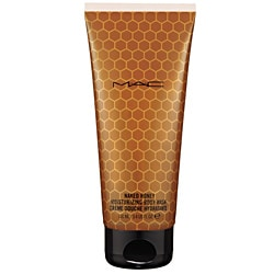 MAC Naked Honey Body Wash (Unboxed)