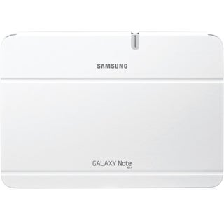 Samsung Carrying Case (Book Fold) for 10.1