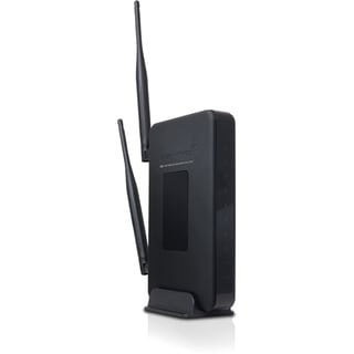 Amped Wireless AP20000G High Power Wireless-N 600mW Gigabit Dual Band