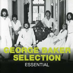 GEORGE SELECTION BAKER - ESSENTIAL