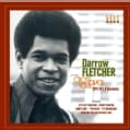 Darrow Fletcher - Crossover Soul: 1975-79 La Sessions