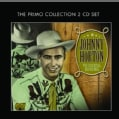 JOHNNY HORTON - ESSENTIAL RECORDINGS