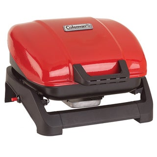 Roadtrip Propane Tabletop Grill/ Electronic Ignition