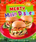 Meaty Main Dishes (Hardcover)