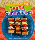 Tasty Sandwiches (Hardcover)