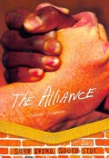 The Alliance (Paperback)