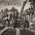 Mavericks - In Time