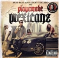 Lucky Luciano - South Park Mexican Presents Playamade Mexicanz (Parental Advisory)