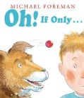 Oh! If Only... (Hardcover)