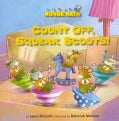 Count Off, Squeak Scouts! (Paperback)