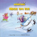 Mice on Ice (Paperback)