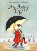 My Happy Life (Hardcover)