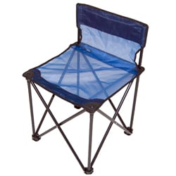 TravelChair River Rat Chair