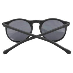 Women's Black Fashion Sunglasses