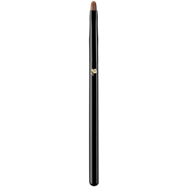 Lancome Ink Artliner Brush (Unboxed)