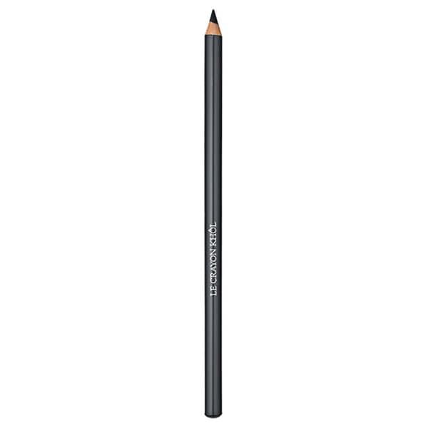 Lancome Le Crayon Gris Noir Khol Eye Liner (Unboxed)