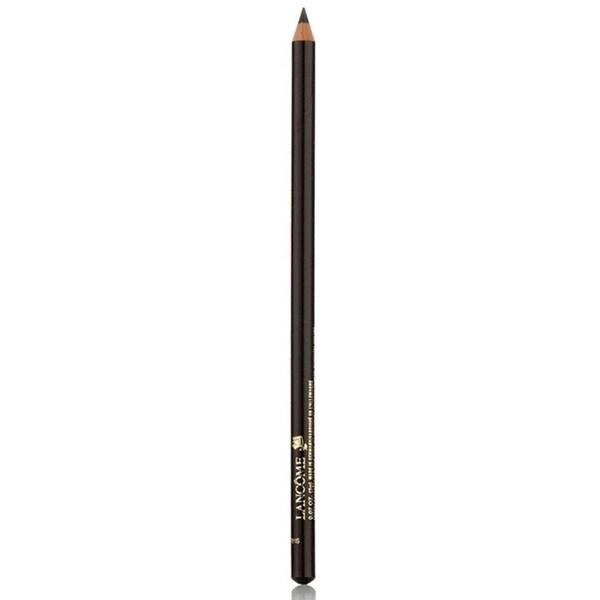 Lancome Le Crayon Khol Black Coffee Eyeliner (Unboxed)