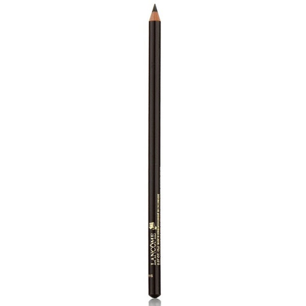 Lancome Le Crayon Khol Black Coffee Eyeliner (Unboxed)