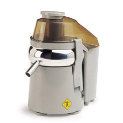 L'Equip Mini Grey Juicer