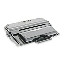 Dell 330-2209 (NX994) Compatible High Yield Black Toner Cartridge for Dell 2335dn Laser Printer