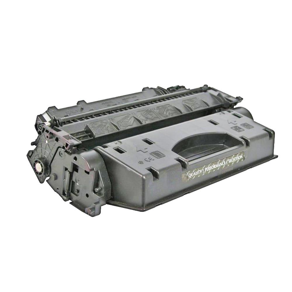 Canon 119 3480B001AA Compatible Black Toner Cartridge