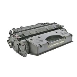 Canon 120 2617B001AA Compatible Black Toner Cartridge