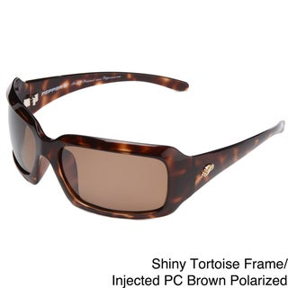 Peppers 'Callisto' Polarized Sunglasses