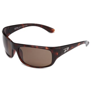 Peppers Wave Rider Men's Polarized Sunglasses