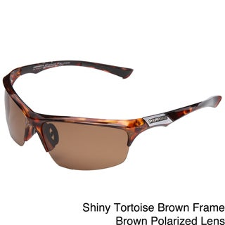 Peppers North Shore Polarized Sunglasses