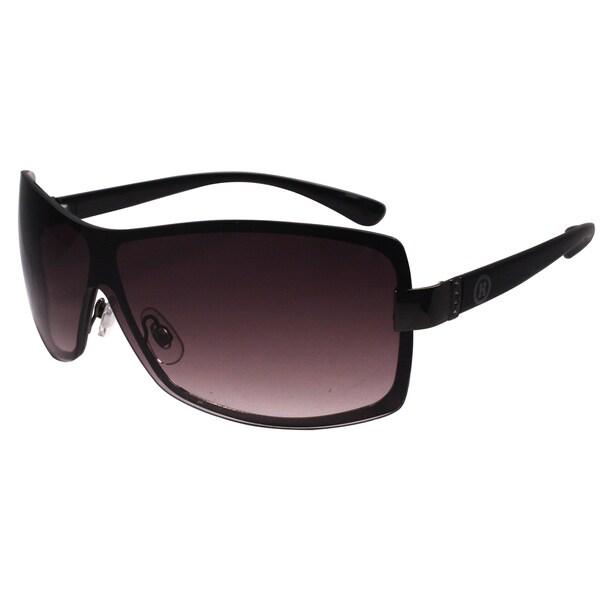 Women's Hotties Wide Fashion Sunglasses