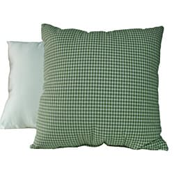 Attingham Green Pillow (Set of 2)