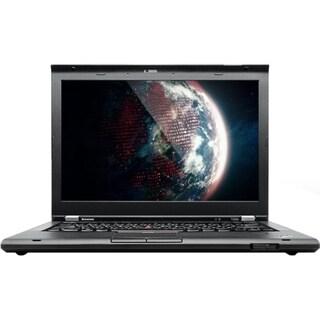 Lenovo ThinkPad T430s 23532MU 14