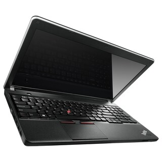 Lenovo ThinkPad Edge E535 32605SU 15.6