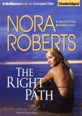 The Right Path (CD-Audio)