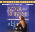 The Right Path: Library Edition (CD-Audio)