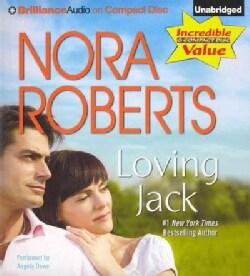 Loving Jack (CD-Audio)
