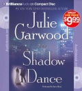 Shadow Dance (CD-Audio)