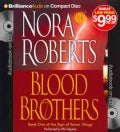 Blood Brothers (CD-Audio)