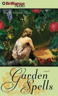 Garden Spells (CD-Audio)