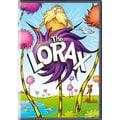 The Lorax (DVD)