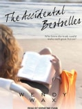 The Accidental Bestseller (CD-Audio)