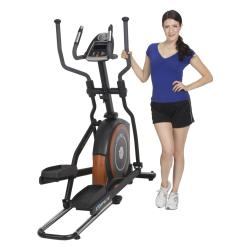 Exerpeutic 650 Heavy Duty 23