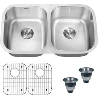 Best Price Kitchen Sinks : ... Undermount Kitchen Sink See Price in Cart 4.7 (47 reviews) Add to Cart
