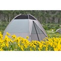 Black Pine Sports 'Hex Pine' 4-person 3-season Tent