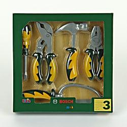 Theo Klein Bosch 5-piece Soft Touch Set