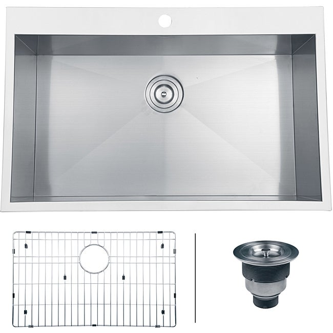 led under cabinet light dimmable