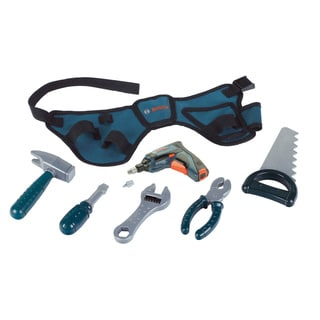 Theo Klein Bosch Tool Belt