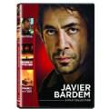 Javier Bardem: 3 Film Collection (DVD)