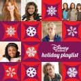 Various - Disney Channel Holiday Playlist
